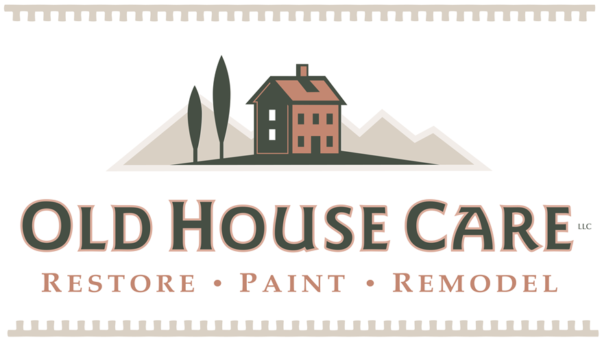 Old House Care