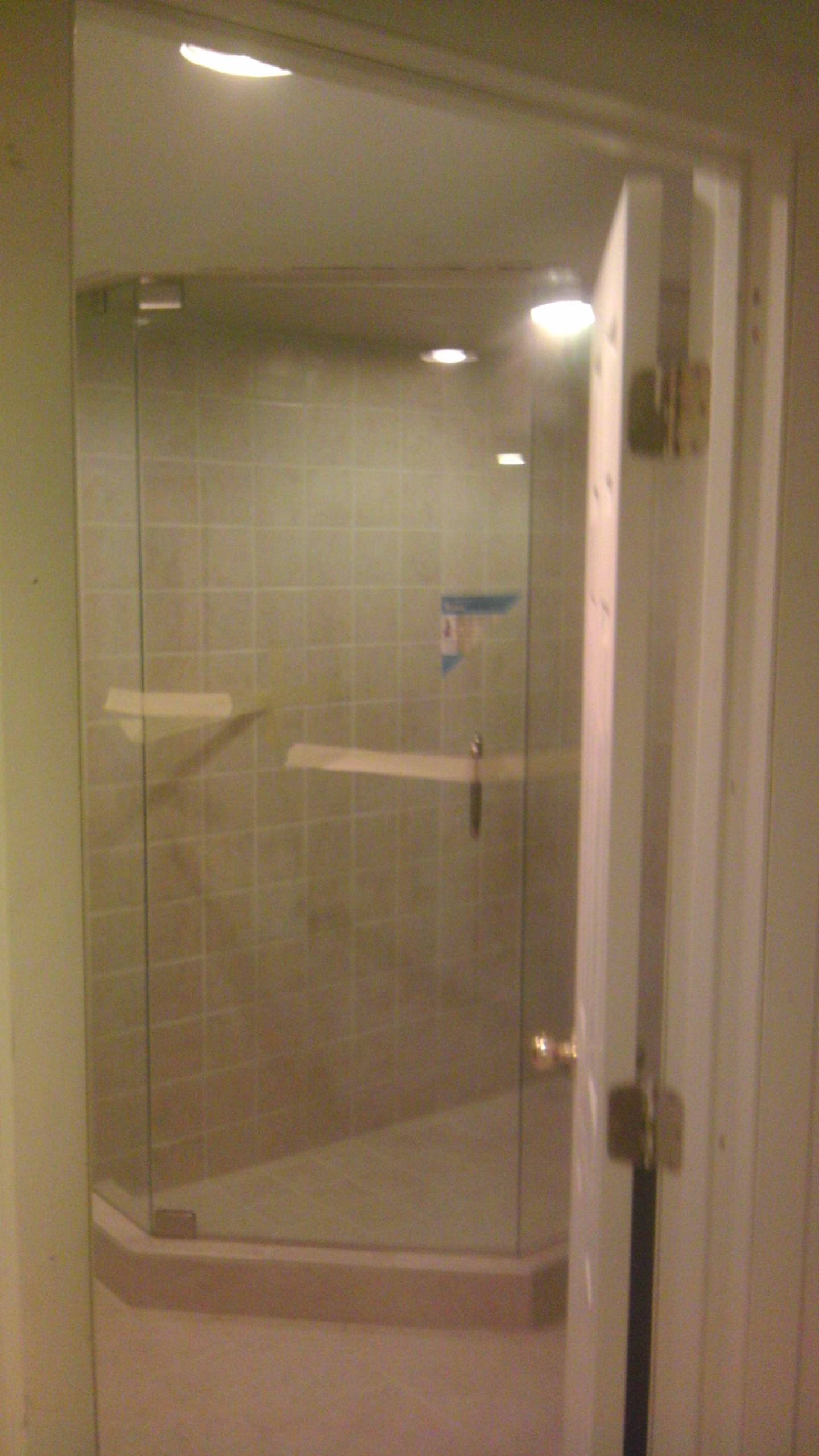 BATHROOMS Asst. Phone Pics 017