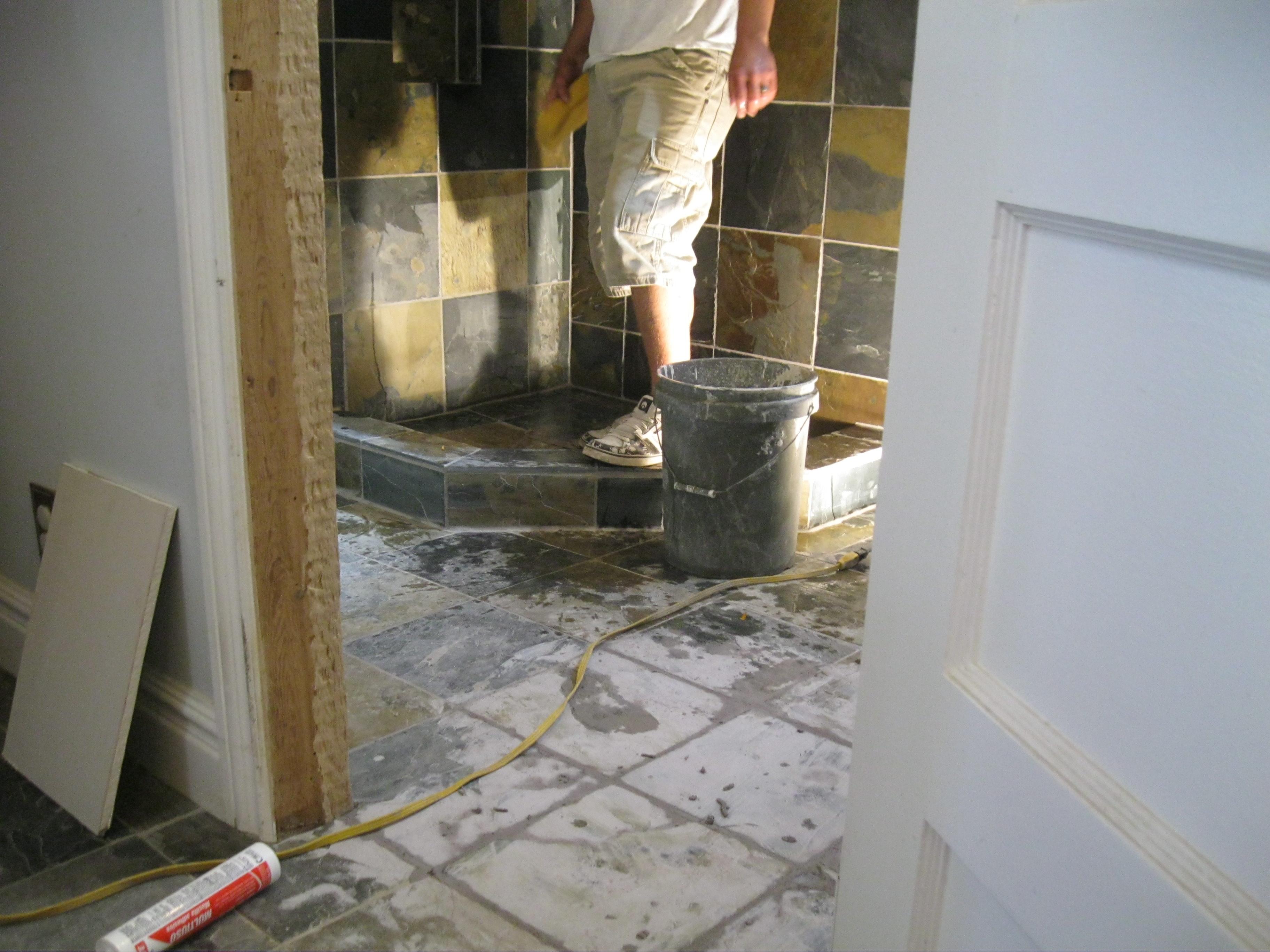 BATHROOMS Shower 2 (1)